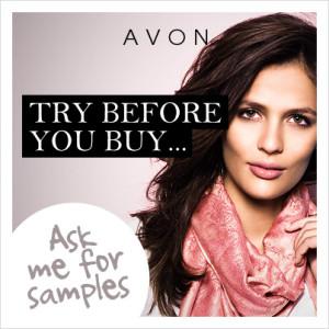 avon-free-samples-300x300